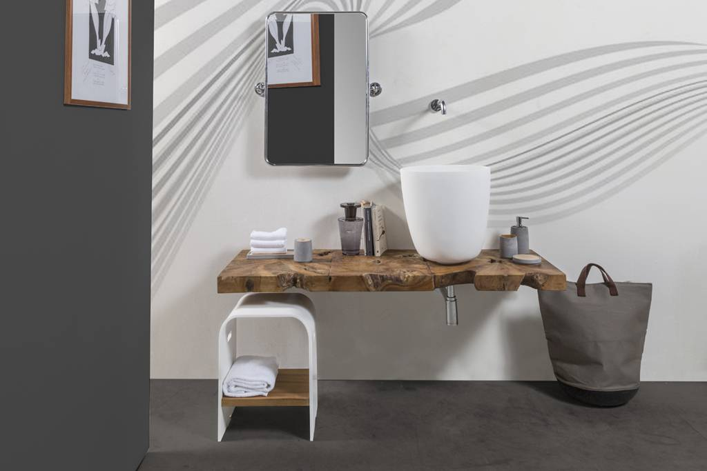 top_burma_massello_cipi_bagno_design