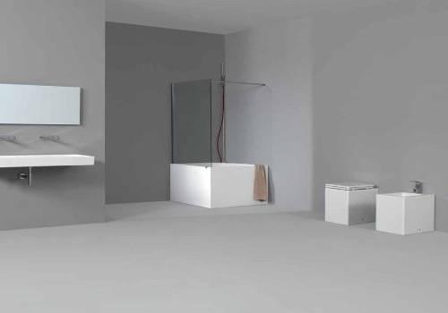 vasca_in_pietra_luce_bianca_colorata_con_piantana_bordo_vasca_nic_design_tub