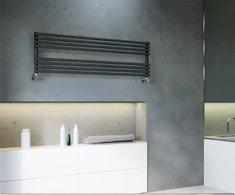 without-towel-rail-designer-radiator