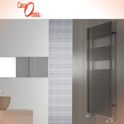 sèche-serviettes-hego-13-deltacalor-casaomnia