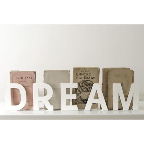 buchstütze-verboom-siderio-dream