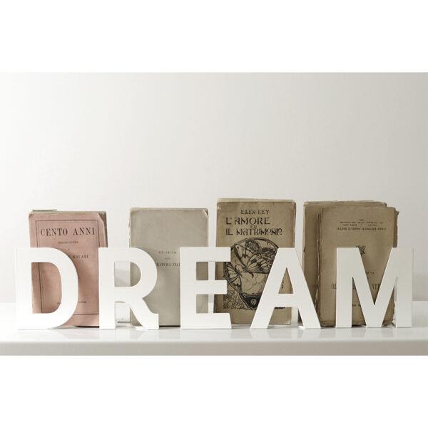 serre-livre-verboom-siderio-dream