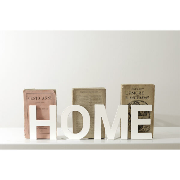 bookend-verboom-siderio-home