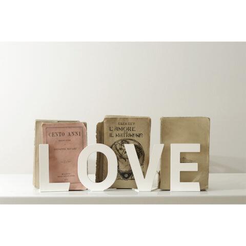 bookend-verboom-siderio-love