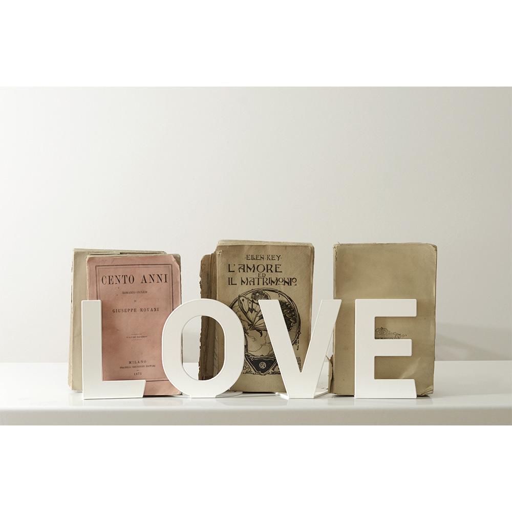 serre-livre-verboom-siderio-love