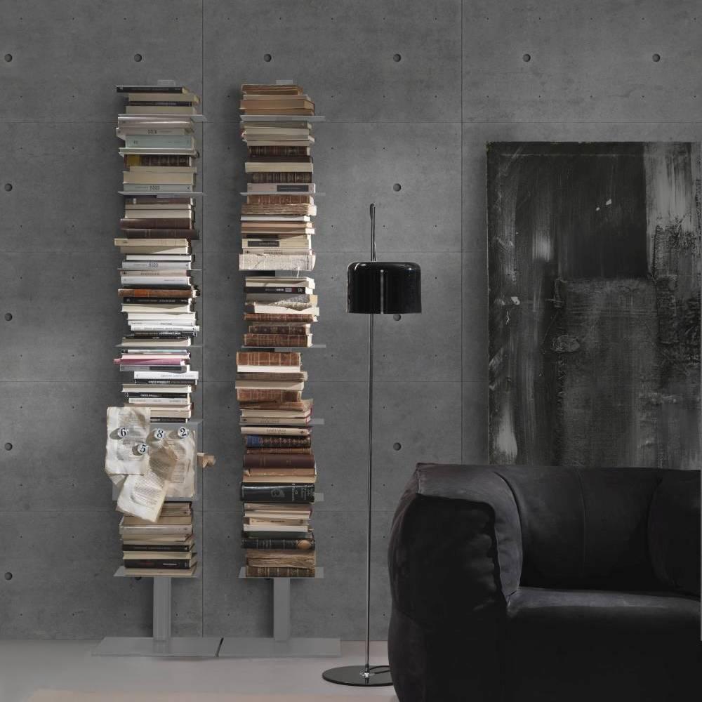 libreria in acciaio talia siderio libreria in acciaio talia siderio SIDERIOSTFG