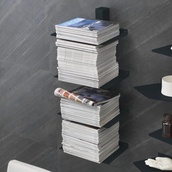minitalia-libreria-in-acciaio-siderio-ambient-SIDERIOSMTA