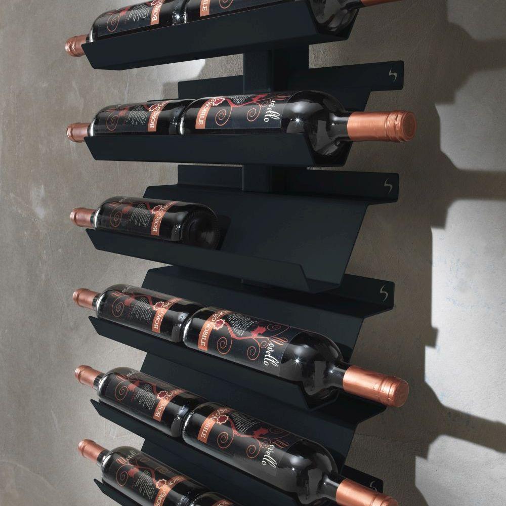 porte bouteille dionisio siderio SIDERIOSDIA_details