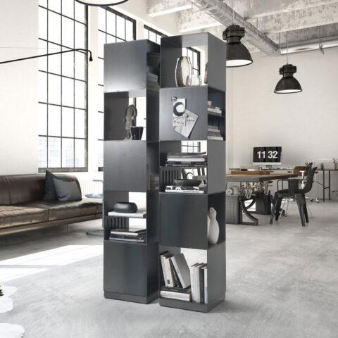 libreria-serafino-siderio-ferro-grezzo-cubito