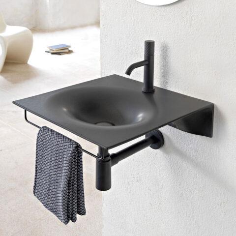lavabo-sospeso-ceramica-veil-scarabeo-colore-lava