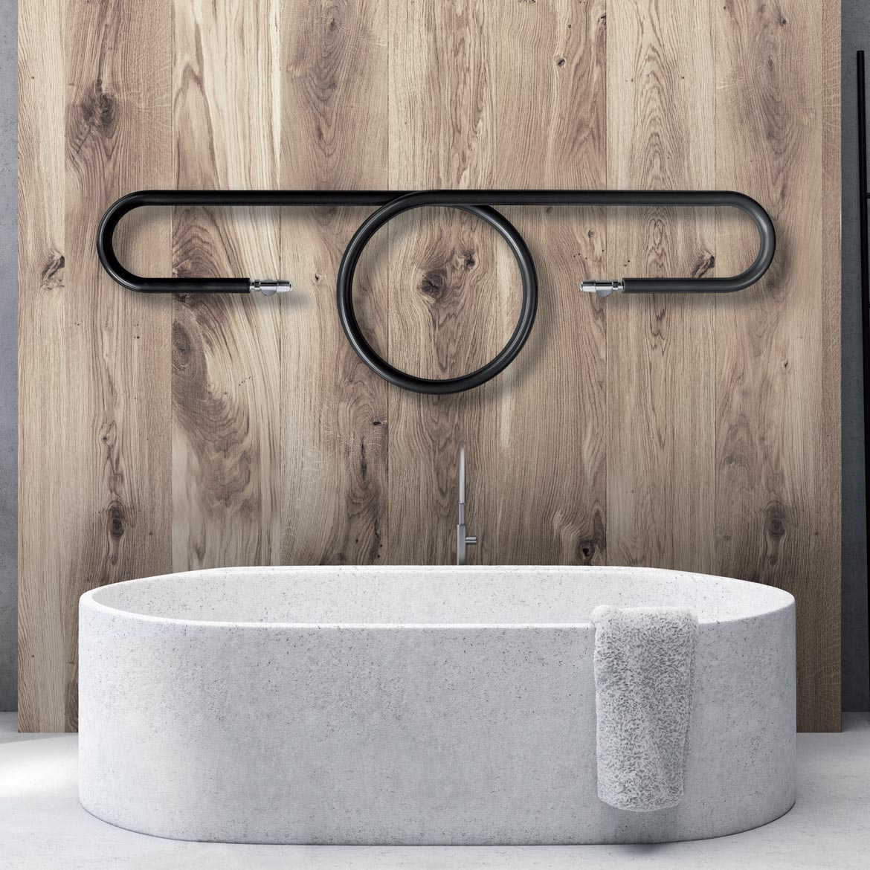 heated-towel-rail-bathroom-clip-brem-color-black
