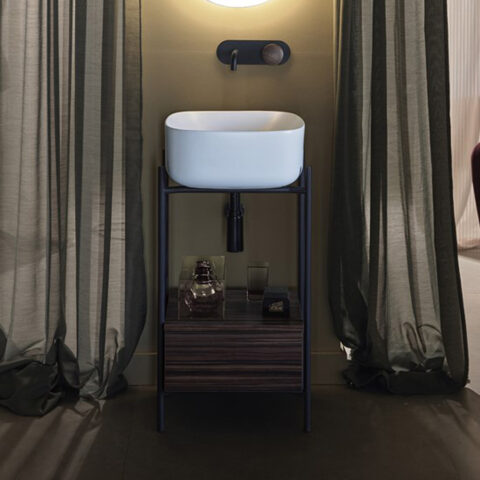 mobile-console-bathroom-scarabeo-diva-1-coloured