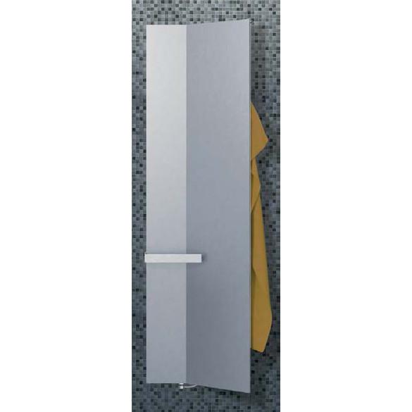 elektrische Handtuchwärmer Weiß farbig veletta brem