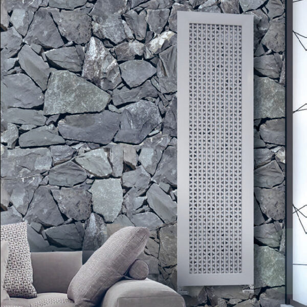 radiator living vertical orizzontal cross g brem