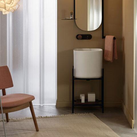 mobile-consolle-bagno-scarabeo-diva-3-lavabo-colorato