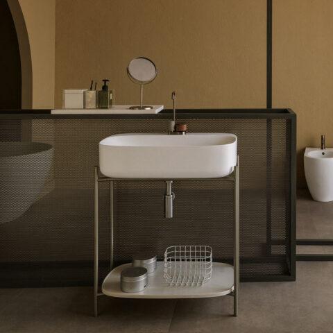 mobile-consolle-bagno-scarabeo-diva-5-lavabo-moon-70-colorato