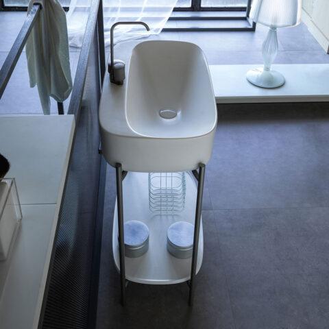 mobile-consolle-bagno-scarabeo-diva-5-lavabo-moon-con-foro-rubinetto-colorato