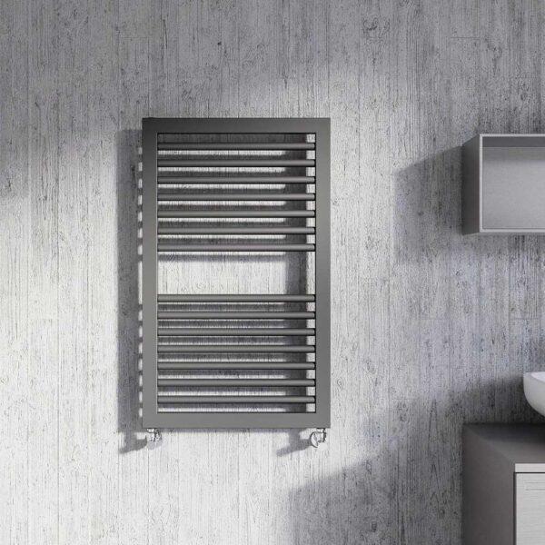 scaldasalviette-Lazzarini-radiatori-termoarredo-Asti-823