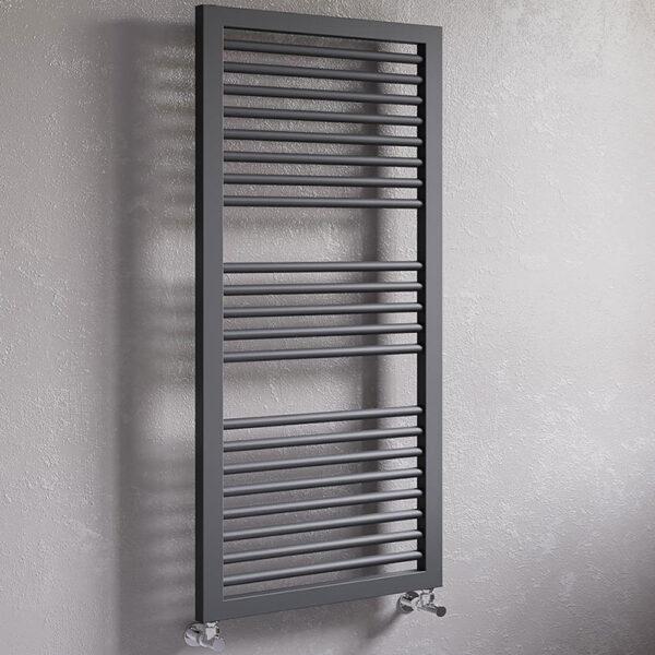 scaldasalviette-Lazzarini-radiatori-termoarredo-Asti-antracite-1228