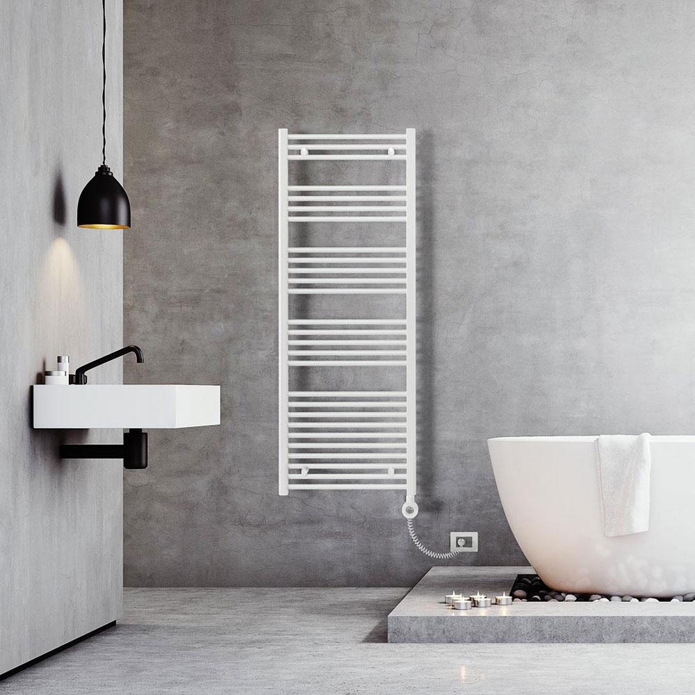 scaldasalviette-Lazzarini-radiatori-termoarredo-E-Bolzano-1600