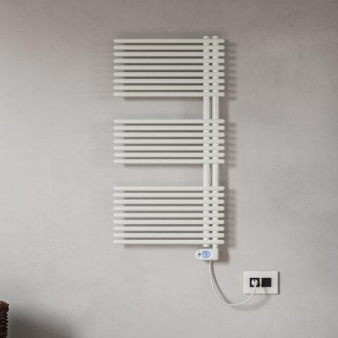 scaldasalviette-elettrico-Lazzarini-radiatori-termoarredo-E-Garda