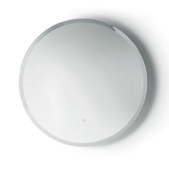 specchio da bagno led vanità e casa sole