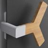 accessorio-magnetico-y-lazzarini