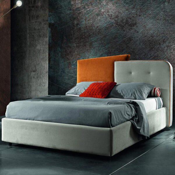 letto-contenitore-dixon-max-home