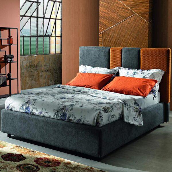 letto-contenitore-max-home-pablo