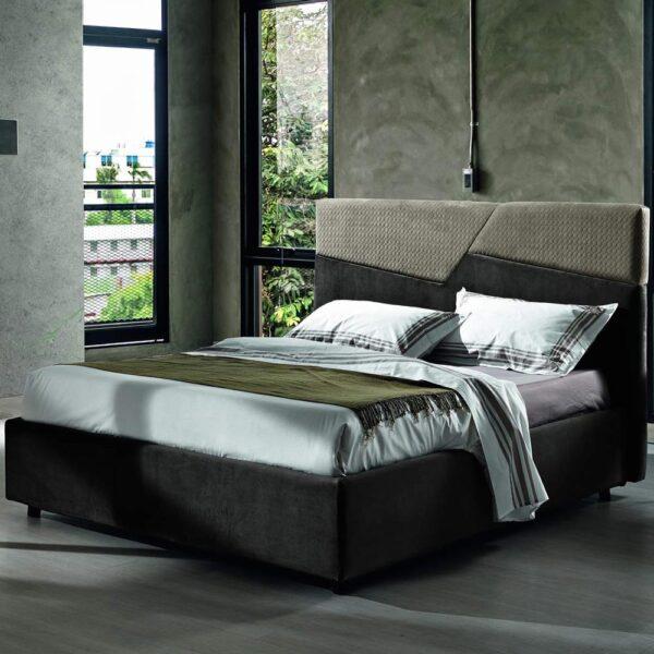 letto-contenitore-tobia-max-home-brera