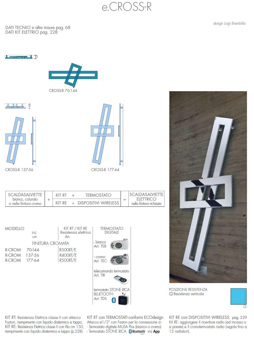fiche-technique-radiateur-électrique-cross-r-crom